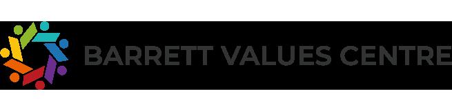 Why Values are Important - Barrett Values Centre
